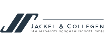 Jackel Steuerberater