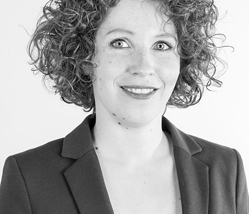 Anja Göppel