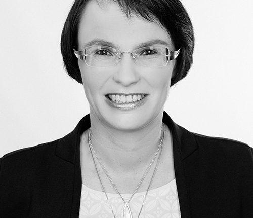 Claudia Seitz