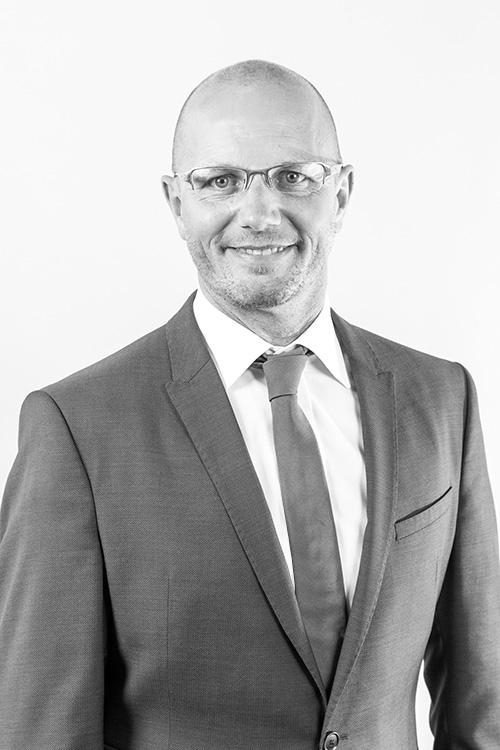 Manfred Hilebrand