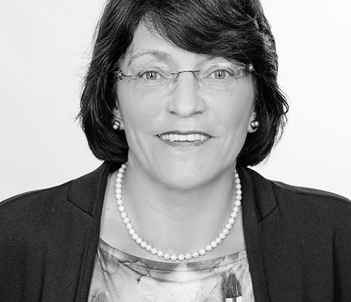Kuhn Josefine