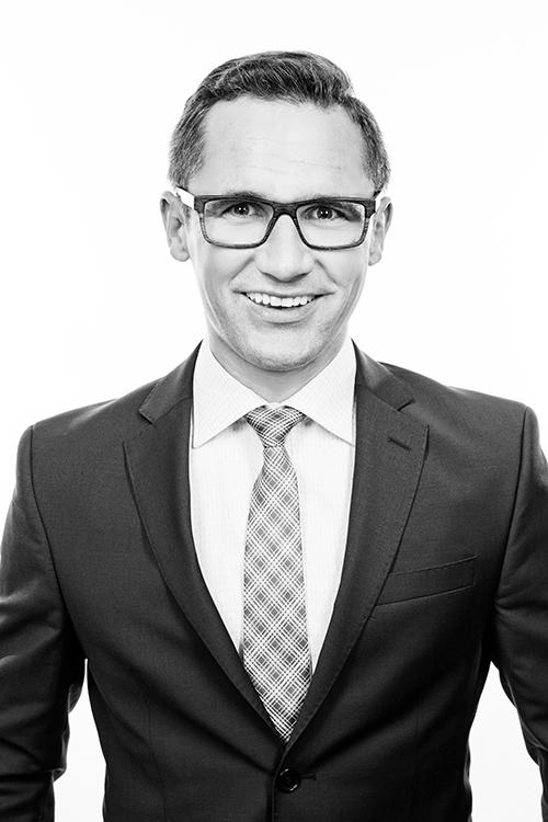 Markus Jackel