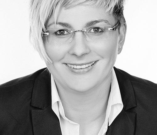 Petra Lutzenberger