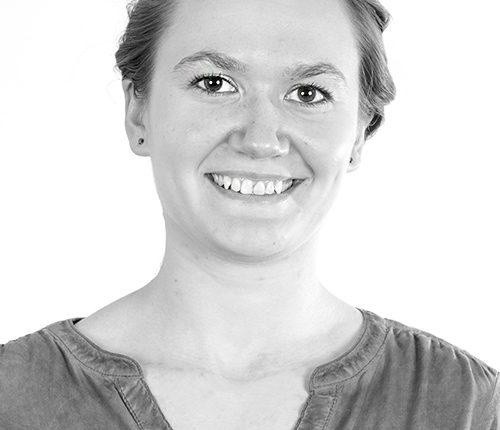 Elisabeth Zeller
