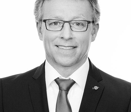 Franz Wiest