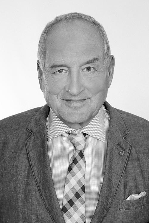 Walter Frieß