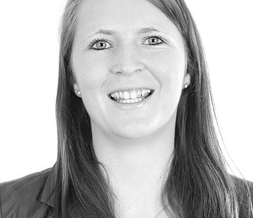 Katrin Drexel