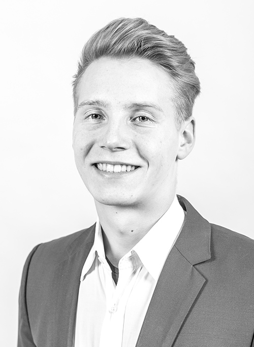 Hartmann Marius