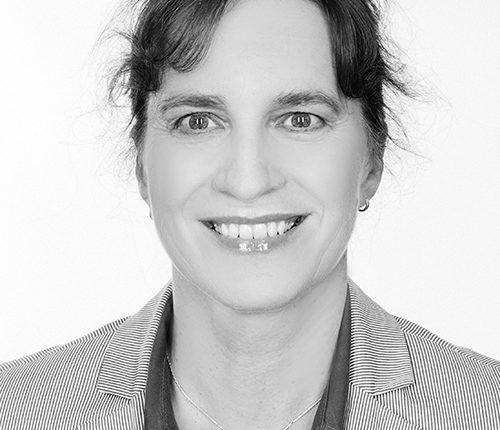 Maria Klingler