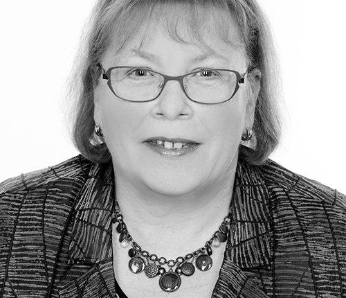 Monika Kunz