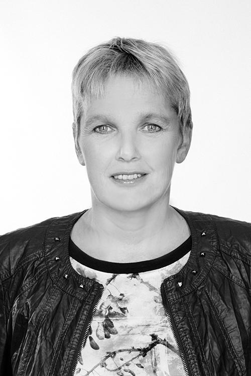 Reinhilde Schmalholz