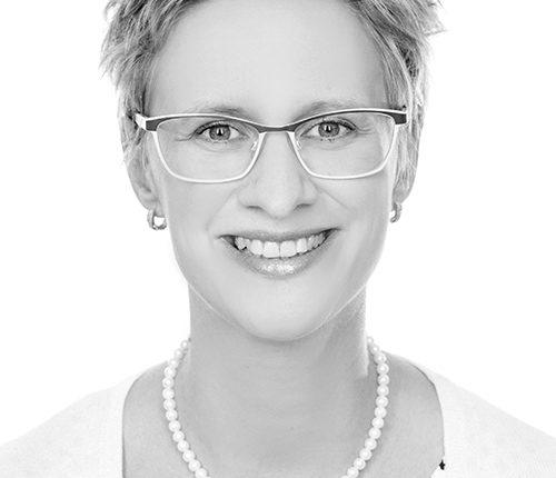 Vera Hampp