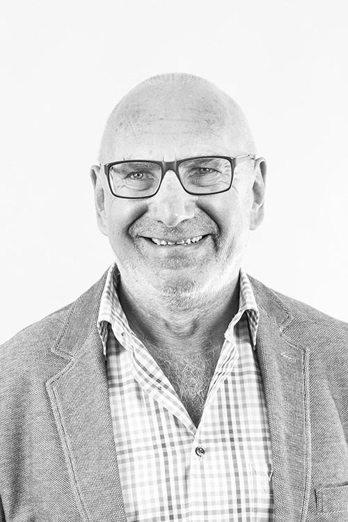 Gerhard Wassermann